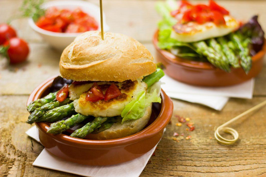 分享一个关于美食的免费高清图片网站:FOODIE FACTOR 干货分享-第2张