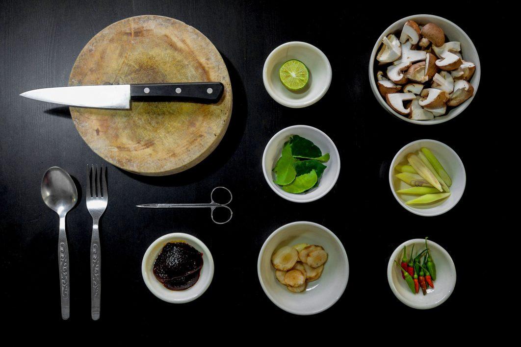 分享一个关于美食的免费高清图片网站:FOODIE FACTOR 干货分享-第4张