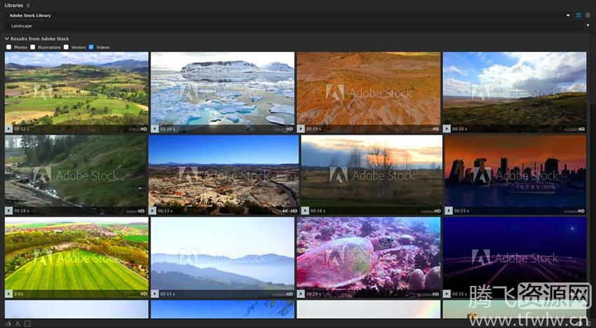 Adobe After Effects 2020直装破解版 Ae 2020中文版一键安装 电脑软件-第6张