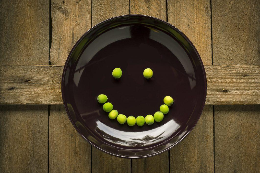 分享一个关于美食的免费高清图片网站:FOODIE FACTOR 干货分享-第9张