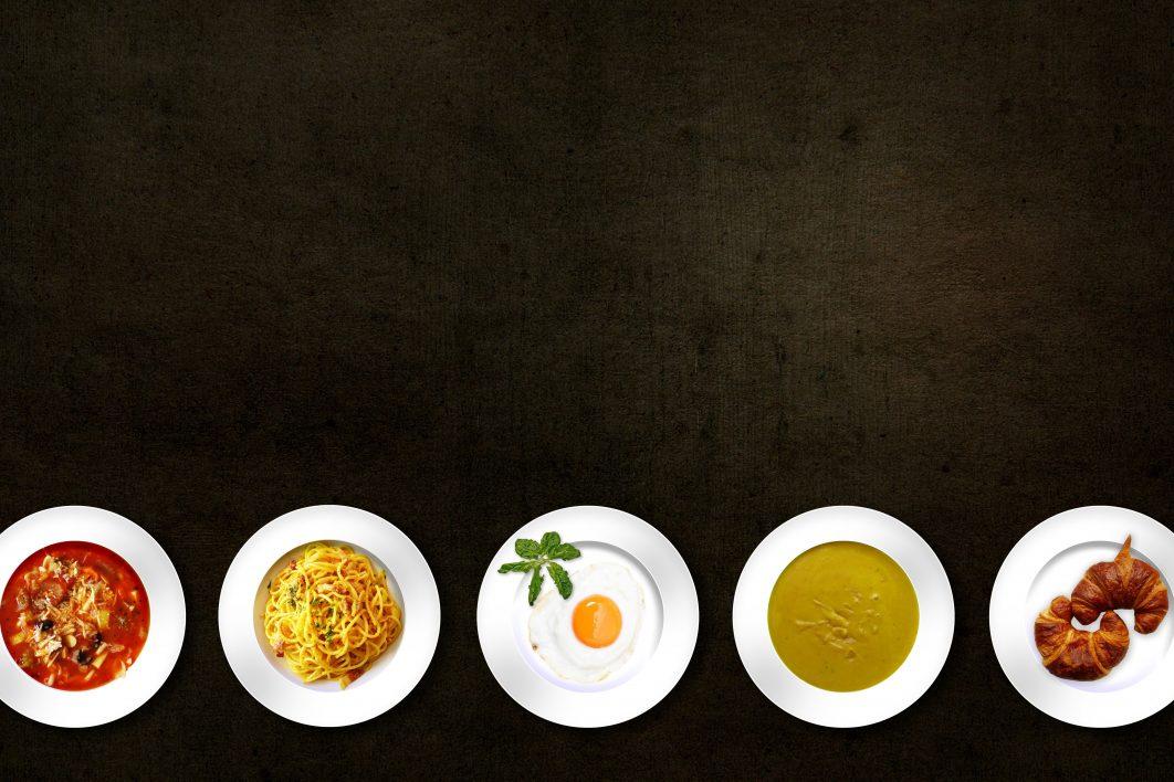 分享一个关于美食的免费高清图片网站:FOODIE FACTOR 干货分享-第5张