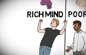 想要变有钱?你需要有量化思维