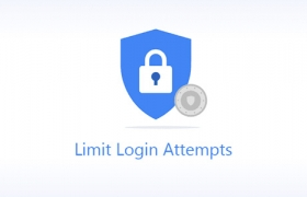 Limit Login Attempts限制WordPress登录尝试